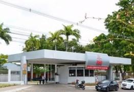 PMJP lança cartão de benefícios para aposentados municipais