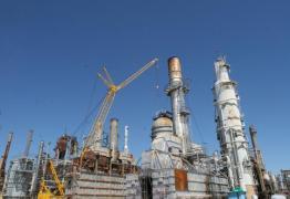 Petrobras perde R$ 45 bilhões em valor de mercado em 1 dia, diz Economatica