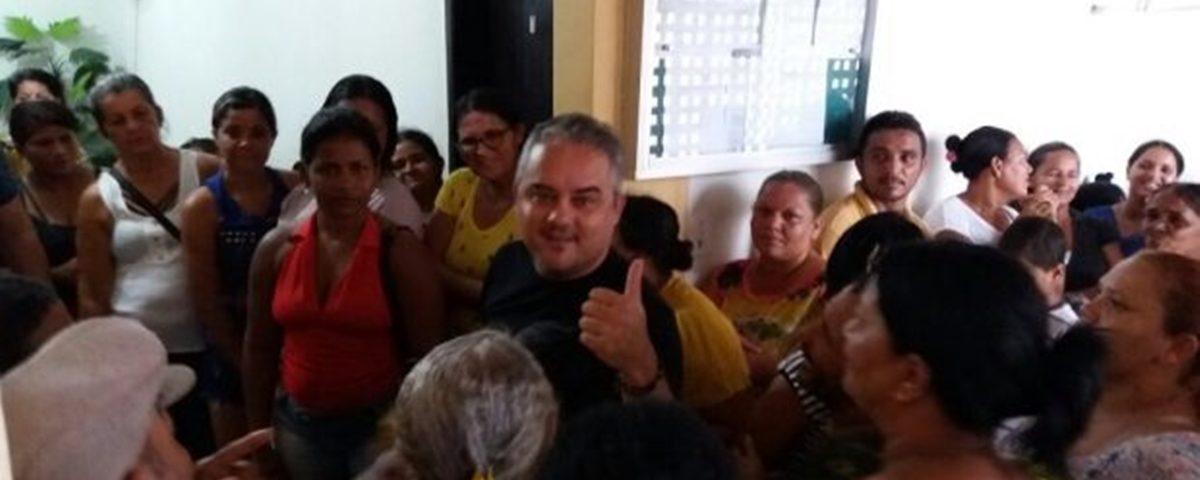 Renato Mendes 2 1200x480 - Ministro do TSE nega pedido de cassação de Renato Mendes
