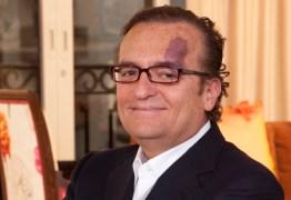 MPF manda Polícia Federal investigar dono da Jovem Pan por sonegação e lavagem de dinheiro – Por Joaquim de Carvalho