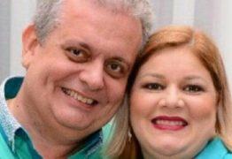 """Operação """"Carneiriana"""" em ação! …Sai Lígia e Ricardo e a Assembléia escolhe um deputado !- Por Rui Galdino"""