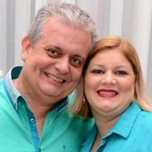 """WhatsApp Image 2017 11 05 at 19.09.32 300x300 - Operação """"Carneiriana"""" em ação! ...Sai Lígia e Ricardo e a Assembléia escolhe um deputado !- Por Rui Galdino"""