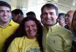 ASSESSOR ASSALTANTE: Mãe de funcionário acusado de roubar bancos também estava recebendo salário pelo gabinete de Romero
