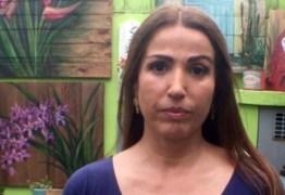 Repórter da Globo faz piada com música de Pabllo Vittar e causa polêmica