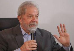 Lula: Intervenção é uma forma de Temer 'pegar nicho de Bolsonaro'; presidente rebateu