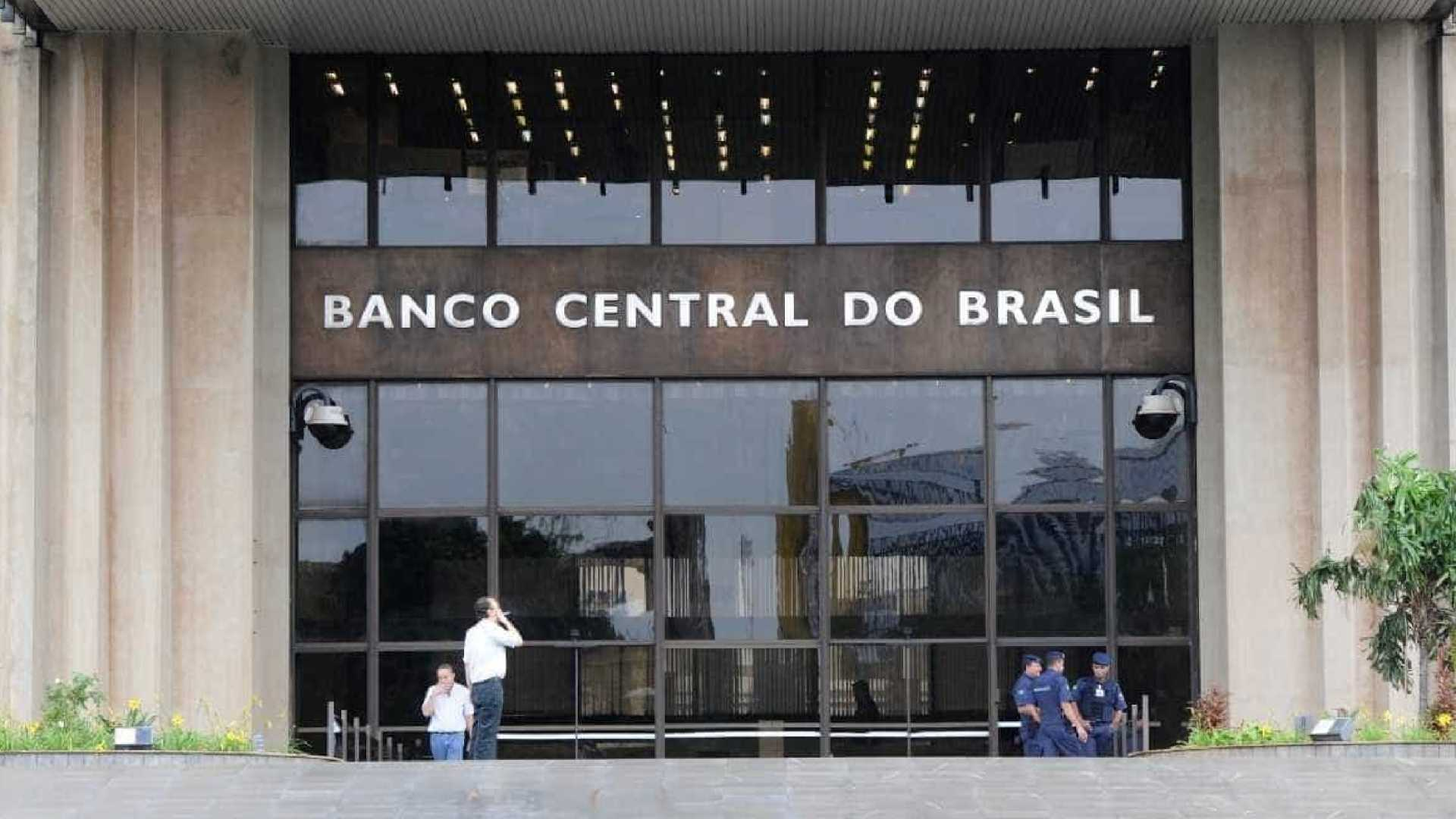 banco central bc - Banco Central pode interferir na disputa eleitoral - Por Míriam Leitão