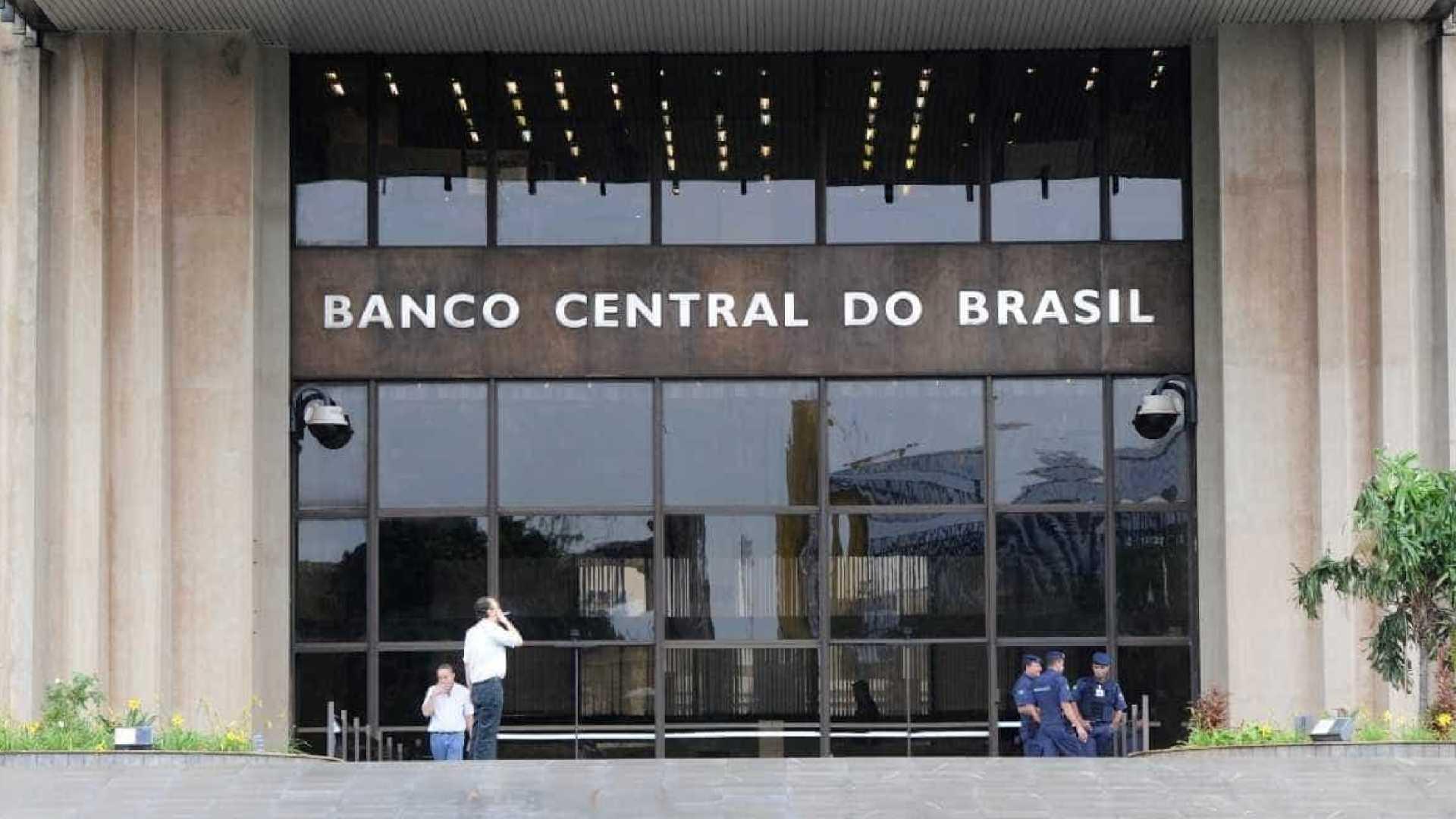 banco central bc - Banco Central pode interferir na disputa eleitoral - Por Míriam Leitão