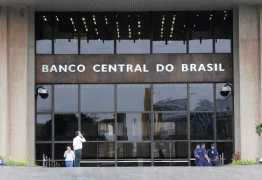 'Prévia' do PIB do Banco Central indica que economia brasileira cresceu 1,15% em 2018