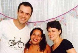 Bianca Bin e Sérgio Guizé aparecem juntos em fotos, mas não assumem romance