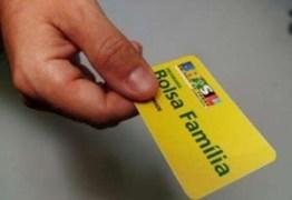 Homem é preso suspeito de agiotagem com cartão do Bolsa Família na PB
