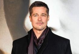 Brad Pitt se envolve em acidente de trânsito com 3 carros em LA