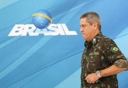 Oito em cada dez brasileiros são a favor da intervenção no Rio