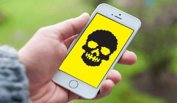 celular clonado - DESLIGAMENTO MARCADO: Anatel vai bloquear IMEI de celulares piratas no Nordeste