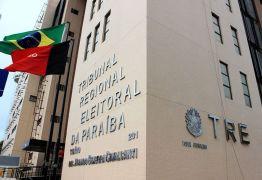 TJPB escolhe novo desembargador para compor TRE em ano de eleição