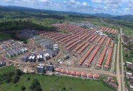 Prefeitura de CG aciona Polícias Federal e Militar após ameaças de invasão ao Aluízio Campos