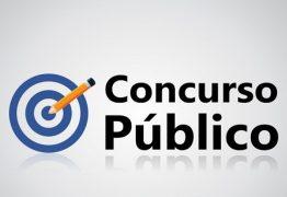 Iphan lançará concurso público com 411 vagas em todo o país