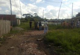 Mulher é acusada de matar homem que violentou seu filho de 5 anos