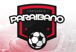 FPF e Caixa Econômica firmam parceria para o Campeonato Paraibano