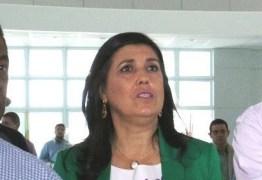 ACORDO SELADO: Ricardo fecha acordo com Damião, Veneziano vai pro PDT e Lígia assume o governo
