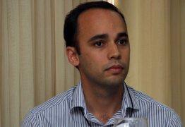 Douglas Lucena, prefeito de Bananeiras, entra na mira do Ministério Público por improbidade administrativa