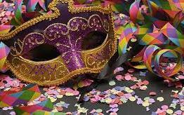 Pesquisa revela as dez fantasias de Carnaval mais buscadas na web; confira