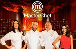 Band anuncia data de estreia da nova temporada do Masterchef Amadores