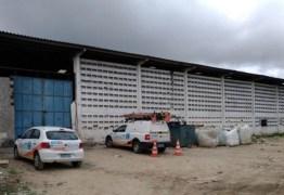 Fábrica de plásticos furta R$ 70 mil de energia elétrica em João Pessoa, diz Energisa