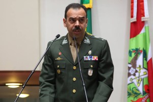 general braga netto interventor federal 300x200 - Interventor Federal indicará general para assumir Secretaria de Segurança do RJ