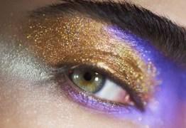 Olho vermelho? Aglomeração, calor e glitter aumentam casos de conjuntivite