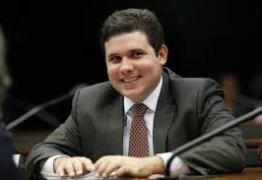 Hugo aposta no crescimento do PRB e no respeito às divergências