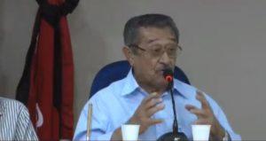 josé maranhão cajazeiras 300x159 - COLETIVA EM CAJAZEIRAS: Maranhão anuncia apoio de W. Roberto e que só não dialoga com Cartaxo