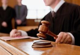 ZERO PROCESSOS: juiz zera número de processos de presos provisórios na Comarca de Brejo do Cruz