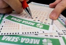 Seu jogo na Mega também ajuda. Fies recebeu R$ 7,6 bi de loterias em 6 anos