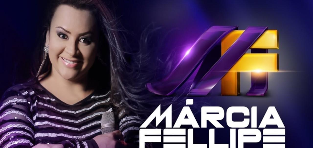marcia felipe 2 1900x900 c - Prefeitura da PB acusa Márcia Fellipe de quebra de contrato e quer que cantora devolva cachê