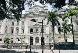 PMJP divulga pontos facultativos e feriados do mês de fevereiro na Capital
