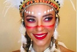 5 tipos de fantasia que você não deve usar no carnaval