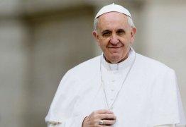 Vaticano declara que pena de morte é inadmissível em qualquer situação