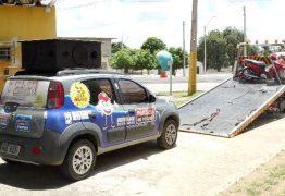 ALERTA: 'Paraíba de Prêmios' pode encerrar atividades por fraude em sorteios