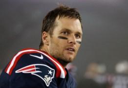 Em 8º Super Bowl, Tom Brady agora quer ser um guru quarentão