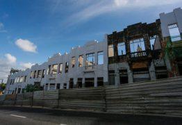 PMJP inscreve até esta segunda para o Residencial Villa Sanhauá