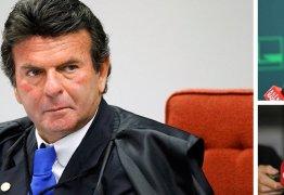PT vai questionar o TSE sobre 'autofinanciamento de campanha'