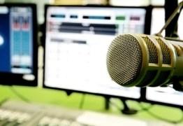 MPF estuda ações contra parlamentares sócios de rádios e TVs
