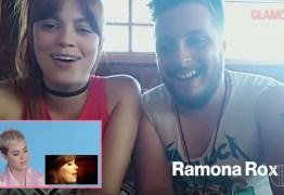 Katy Perry reage a vídeo cover de banda de Cabo Frio; 'amei'