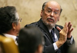 Defesa de Lula faz novos pedidos a Fachin e pede que reconsidere decisão que negou HC