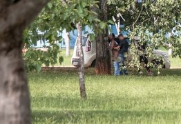 Colégio demite orientador religioso flagrado fazendo sexo no Parque da Cidade