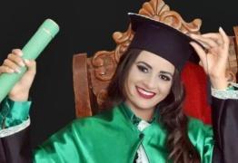 Ex-namorado seria principal suspeito de assassinar técnica de enfermagem no Sertão