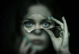 TRAILER: Netflix anuncia 'Os Inocentes', nova série sobre jovens superpoderosos