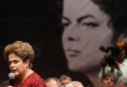 Documentário sobre impeachment vence prêmio do público no festival de Berlim