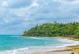 Consulesa francesa é vítima de estupro em praia do Rio Grande do Norte