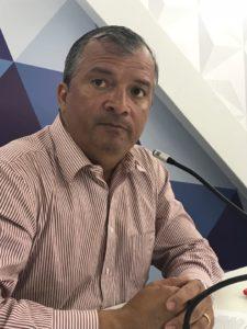 trocólli júnior master news 225x300 - Trocólli Junior define João Azevedo como o melhor candidato para a Paraíba